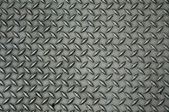 Metal Background Rivets Stock Images