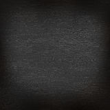 Metal background with scratch Royalty Free Stock Photography