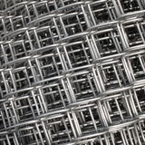 Metal Background - Stock Photos Royalty Free Stock Images