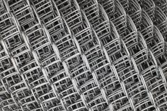 Metal Background - Stock Photos Stock Image