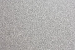 Metal background texture Stock Photos