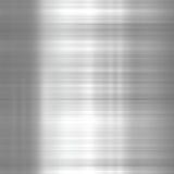 Metal background or texture Stock Photos