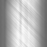 Metal background or texture Stock Photography