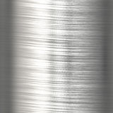 Metal background or texture Stock Image