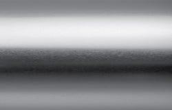 Metal background. Or texture close-up Stock Photos