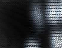 Metal Background texture Royalty Free Stock Image