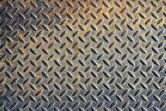 Metal Background Texture Pattern Stock Images