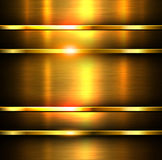 Metal background texture Royalty Free Stock Photo