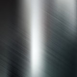 Metal background. Royalty Free Stock Images
