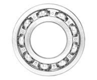 Metal ball bearing Stock Photos