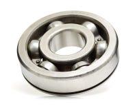 The metal ball bearing Royalty Free Stock Image