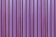 Metal base dark red rippled surface vertical lines repeating covered with raindrops stock illustration