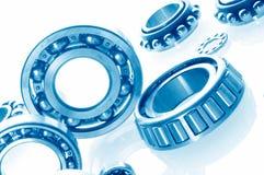 Metal bearing Stock Photo