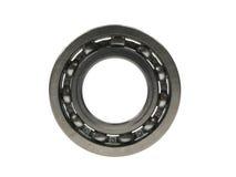 Metal Bearing Stock Image