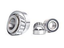 Metal bearing Stock Photography