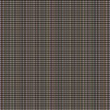 Metal brown abstract background. Metal abstract repeated pattern in brown and gray hues. Abstract texture and design Royalty Free Stock Photography