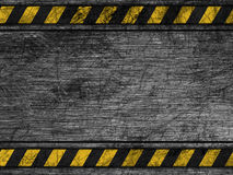 metal brudna tekstura Zdjęcia Royalty Free