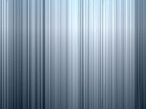 Metal brushed texture. Background design Royalty Free Stock Photos