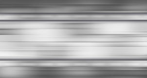 Metal brushed texture background Royalty Free Stock Images