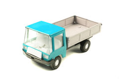 metal car toy Royalty Free Stock Photography