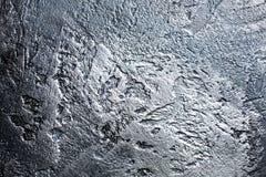 metal ciemna tekstura zdjęcie stock