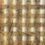 Metal circle grunge texture background. Abstract grunge background or texture, illustration Royalty Free Stock Photography