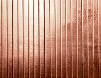 Metal cooper textured background abstract photo stock images