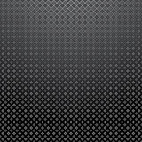 Metal dark pattern Stock Photos