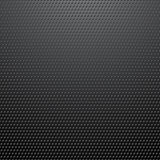 Metal dark pattern Stock Images