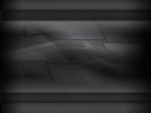 Metal dark texture neutral background Stock Photo