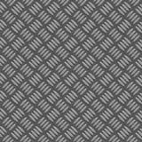 Metal de la textura stock de ilustración