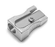 Metal do apontador Imagem de Stock