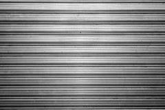 Metal Door Royalty Free Stock Photos