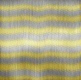Metal dot texture Stock Image