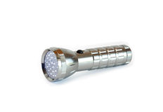 Metal Electric Torch Stock Photos
