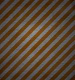 Metal escovado Imagem de Stock
