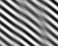 Metal escuro Ilustração Stock