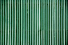 Metal fence Stock Photos