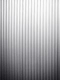 Metal fence background Royalty Free Stock Image