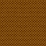 Metal Floor 09 04 Bronze Seamless Texture Royalty Free Stock Photography
