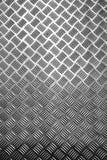 Metal floor texture Royalty Free Stock Images
