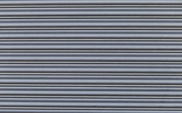 Metal Gate Pattern Background Stock Photos