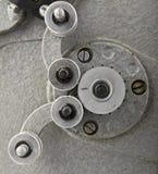 Metal gear Stock Image