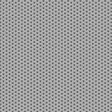 Metal Gitter Stockbild