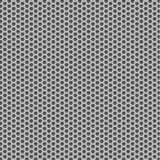 Metal Gitter Stockfotos