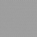Metal Gitter Lizenzfreies Stockbild