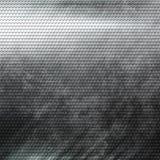 Metal Gitter Stockfoto