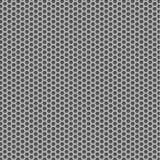 Metal a grade Foto de Stock