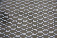 Metal a grade Imagem de Stock
