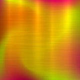 Metal Gradient Technology Background Royalty Free Stock Photos